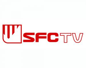 Canais De Esportes -  TV Sevilla FC