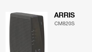 CM820S
